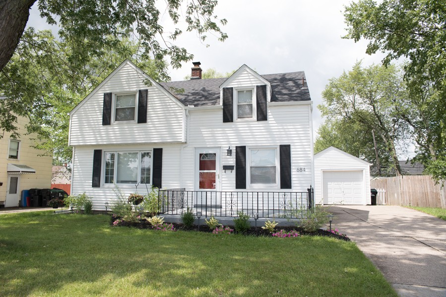 Buffalo Homes for Sale 684NFBlvd-exterior