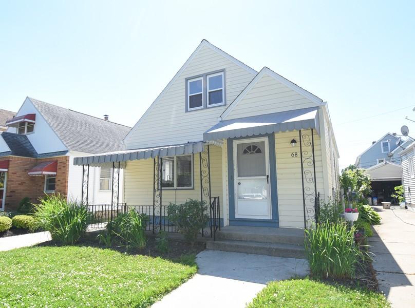 Buffalo Homes for Sale 68Groveland-exterior