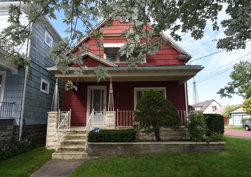 Buffalo Homes for Sale 70Greeley-03