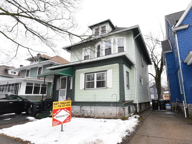 Buffalo Homes for Sale 70Lasalle-06