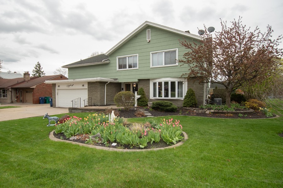 Buffalo Homes for Sale 715Seymour-exterior