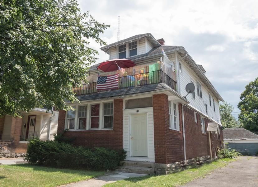 Buffalo Homes for Sale 71Minnesota-exterior