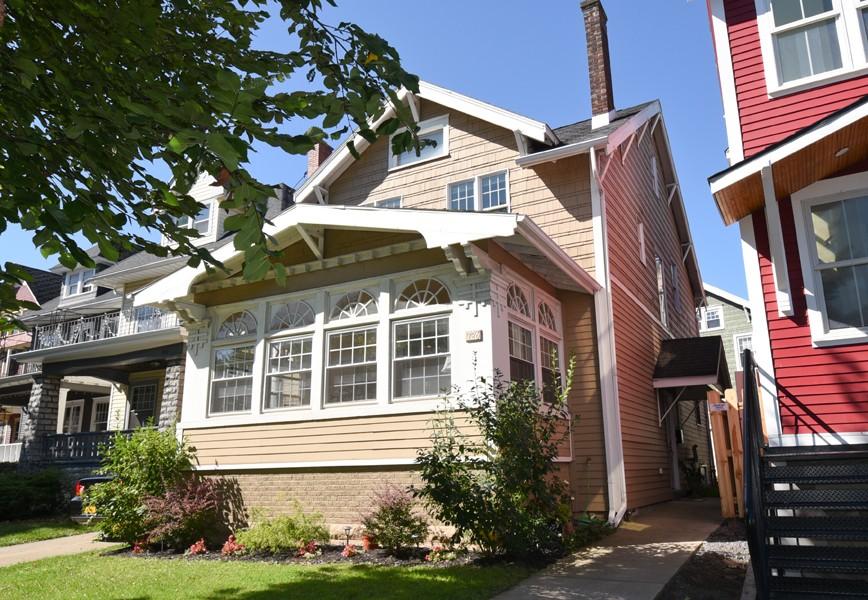 Buffalo Homes for Sale 726Linwood-03