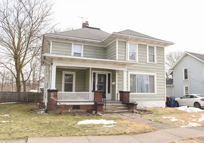 Buffalo Homes for Sale 76Prospect-exterior