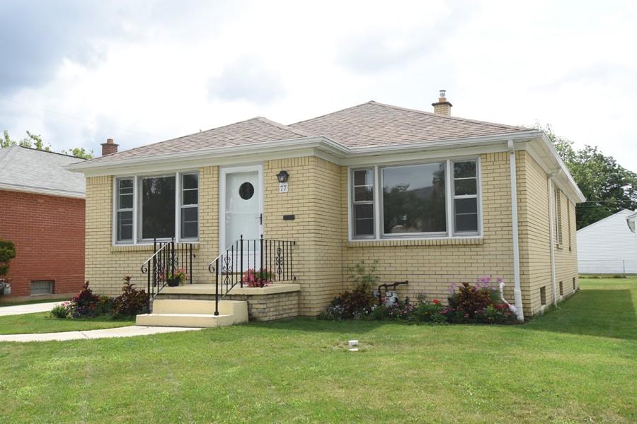 Buffalo Homes for Sale 77Keats-02