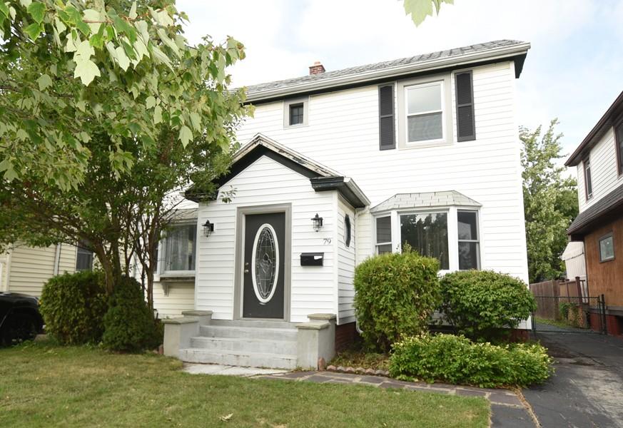 Buffalo Homes for Sale 79Hamilton-exterior