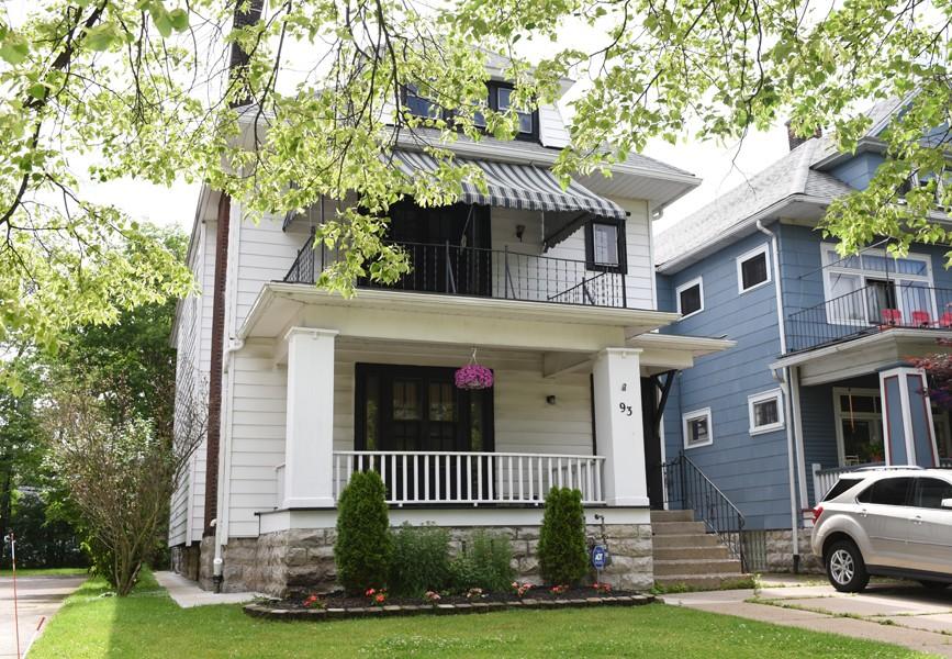 Buffalo Homes for Sale 93Wellington-exterior