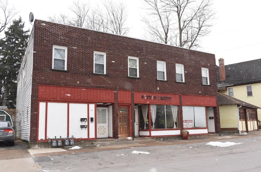 Buffalo Homes for Sale 11-15Eley-02