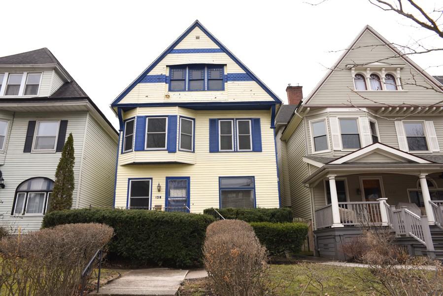 Buffalo Homes for Sale 138Highland-78