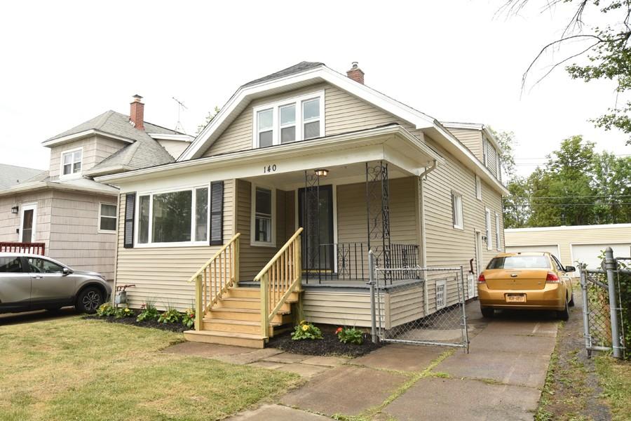 Buffalo Homes for Sale 140Delton-exterior