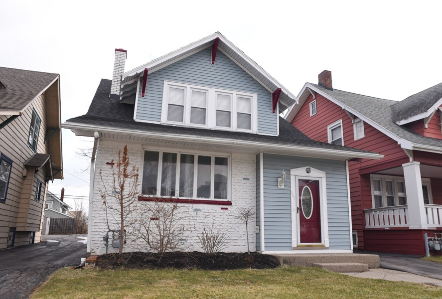 Buffalo Homes for Sale 169Commonwealth-103