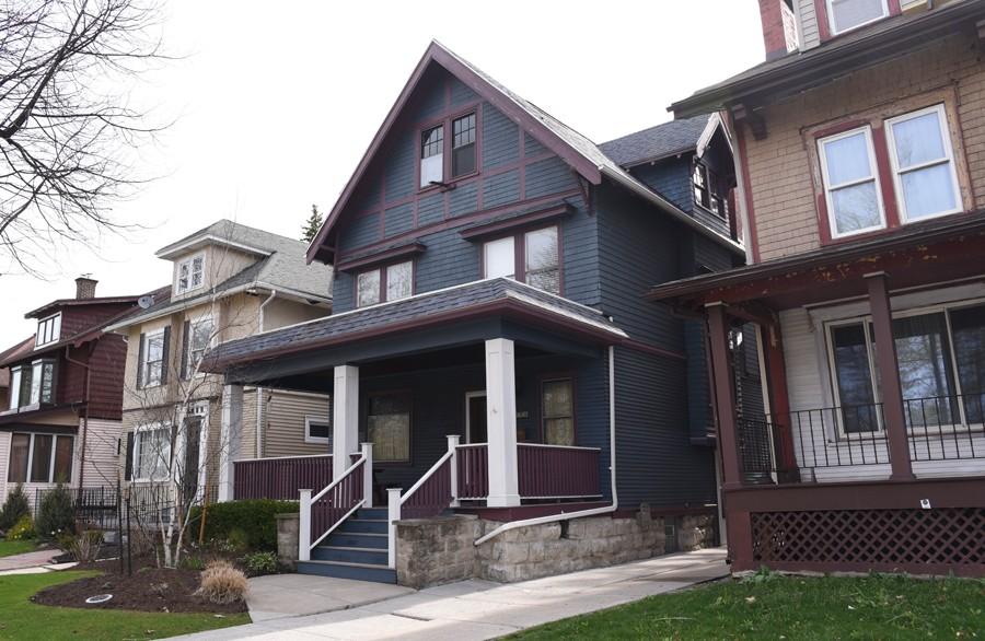 Buffalo Homes for Sale 171Parkside-03