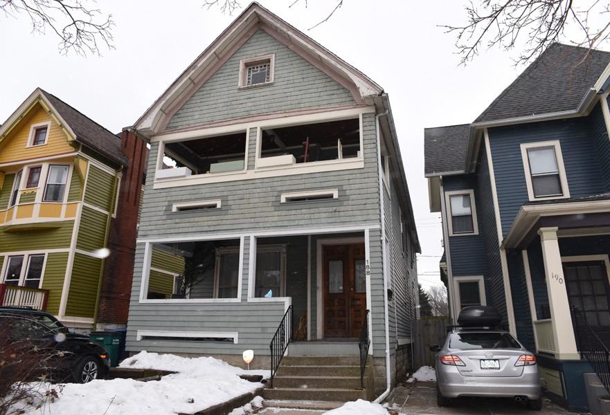 Buffalo Homes for Sale 188Hodge-04