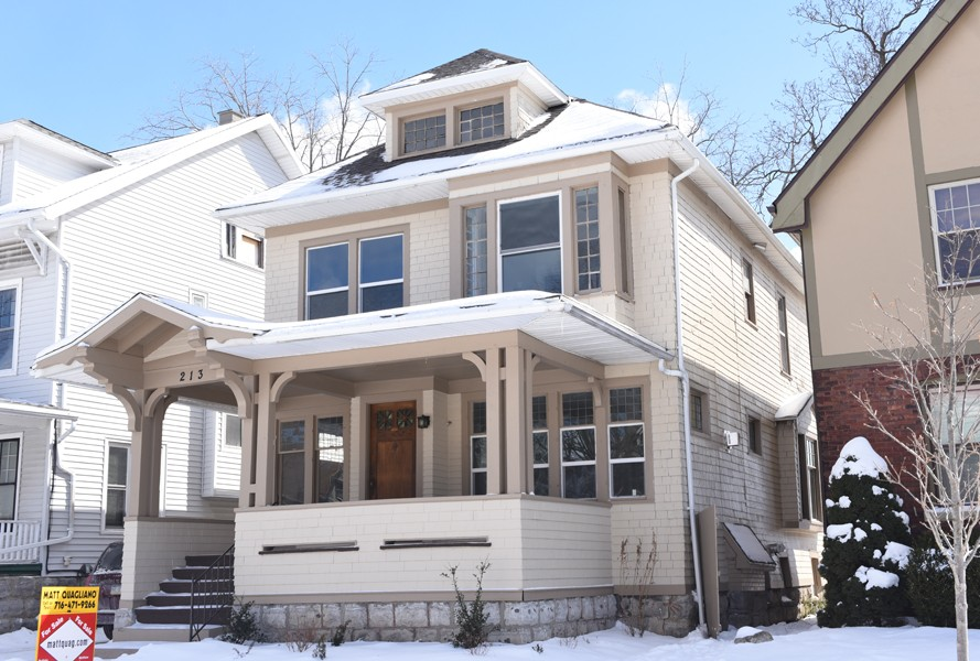 Buffalo Homes for Sale 213Crescent-2-01
