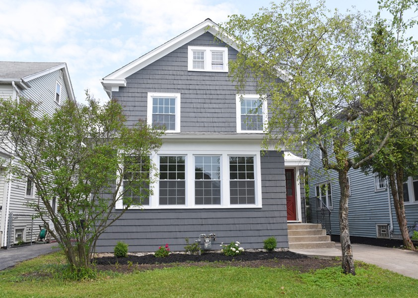 Buffalo Homes for Sale 21Groveland-exterior new