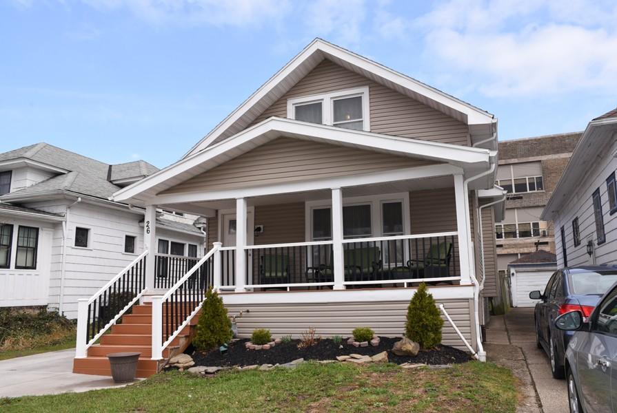 Buffalo Homes for Sale 26Crosby-12