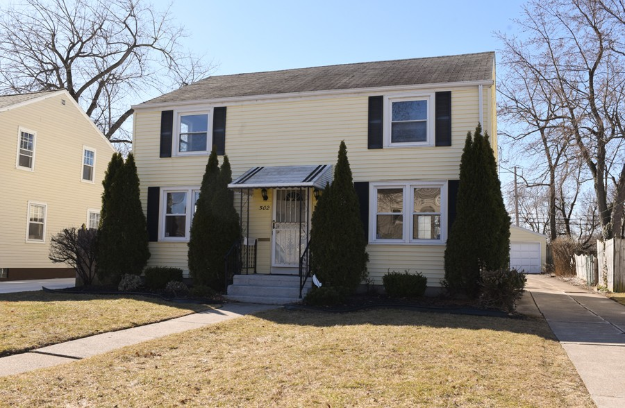 Buffalo Homes for Sale 502Linden-02