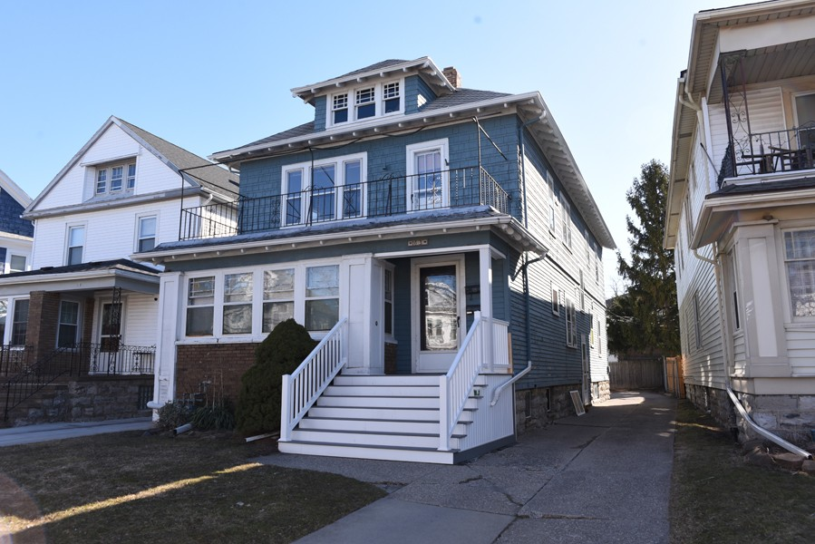 Buffalo Homes for Sale 63Rugby-02