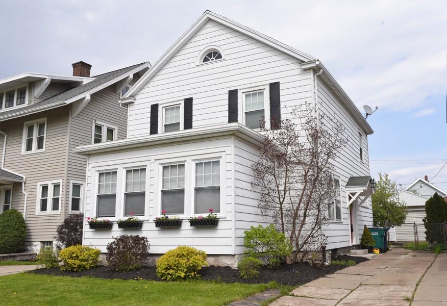 Buffalo Homes for Sale 75Tennyson-81