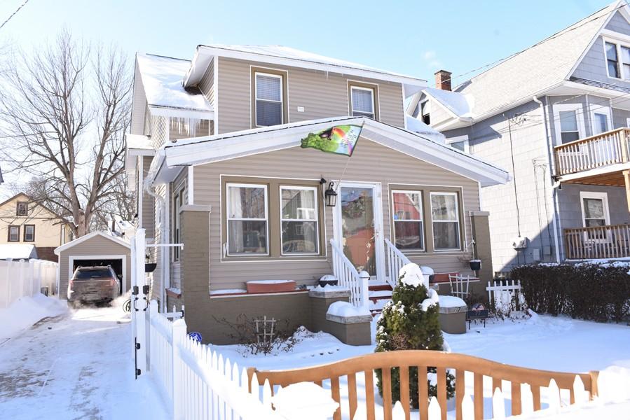Buffalo Homes for Sale 77Richfield-53