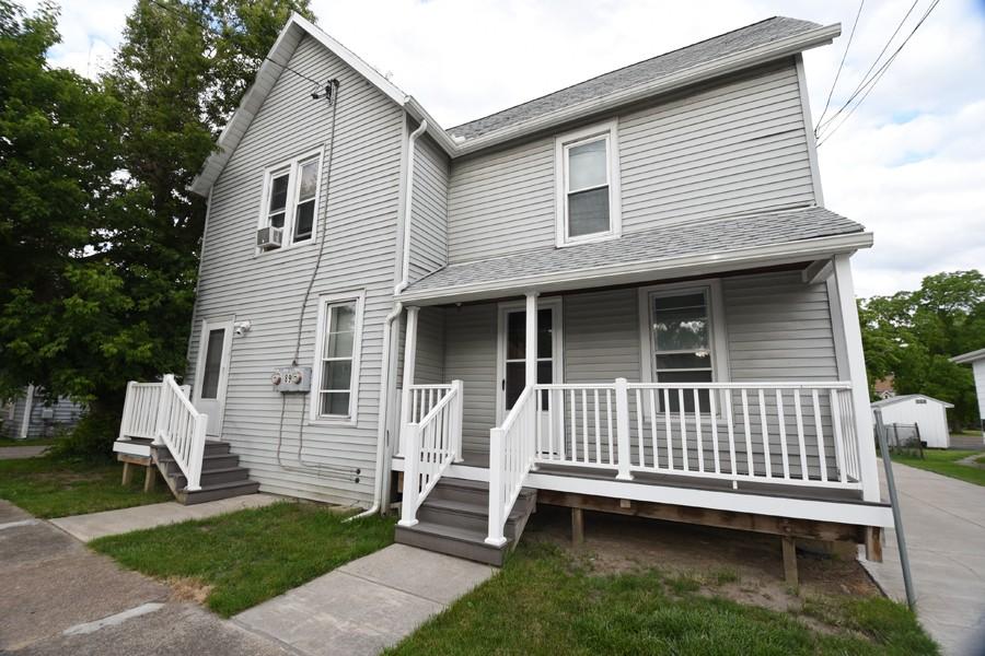 Buffalo Homes for Sale 89Felton-exterior