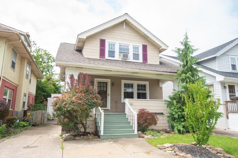 Buffalo Homes for Sale 14Tennyson-exterior 3