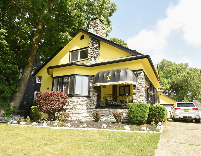 Buffalo Homes for Sale 33Parkside-exterior