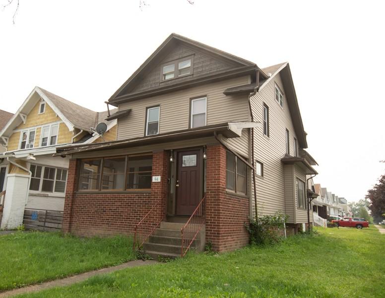 Buffalo Homes for Sale 68Fairchild-exterior