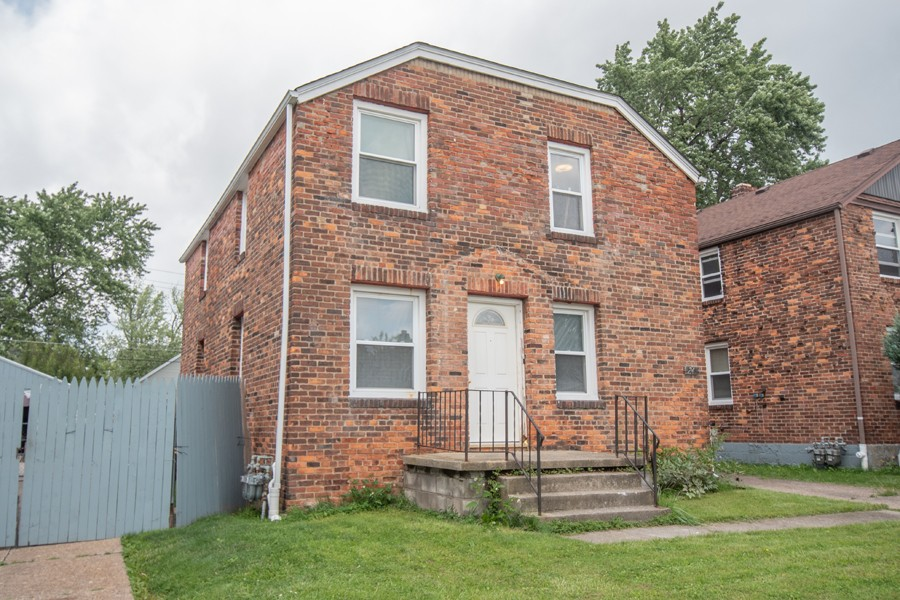 Buffalo Homes for Sale 243Washington-exterior