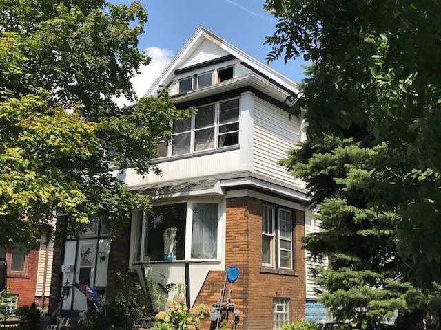 Buffalo Homes for Sale 91 St Johns